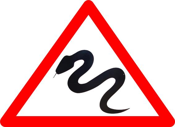 The Little Book of Python Anti-Patterns — Python Anti